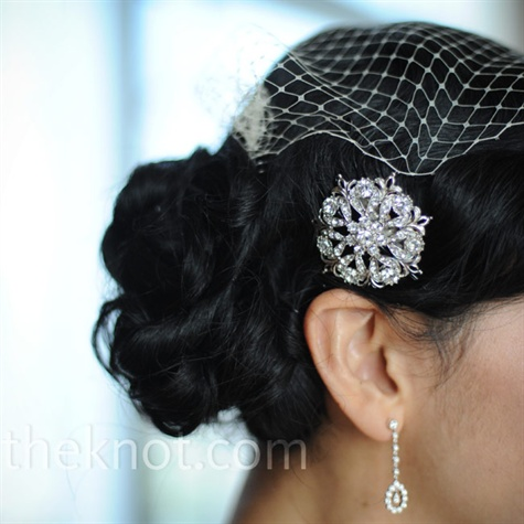 ... natural hairstyle Gallery of wedding entourage hairstyles design idea
