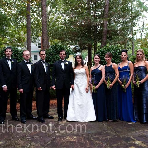 Navy Blue Dress Shoes on Veils  Shoes    More Mother Of The Bride Tuxedos Flower Girl Dresses