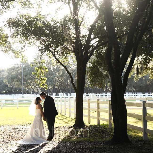 Wedding Ideas Florida: 301 Moved Permanently