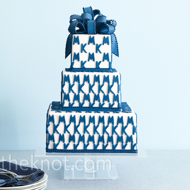 The Inspiration: Madras