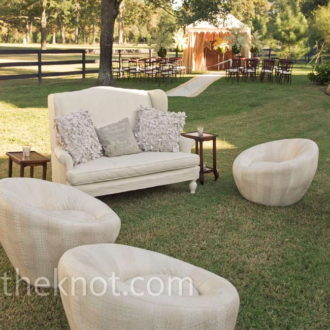 Add to favorites for Outdoor furniture 77386