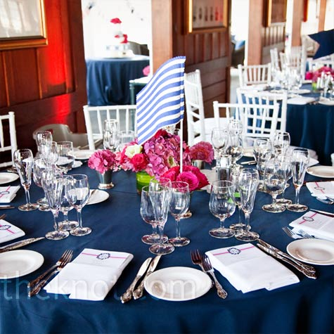 301 moved permanently - Deco table marine ...