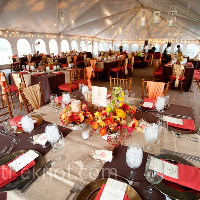 October Outdoor Wedding Ideas: 301 Moved Permanently