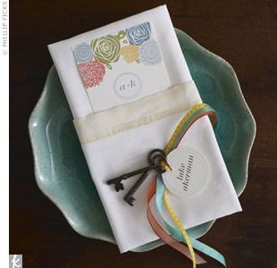 The Designer: BHLDN