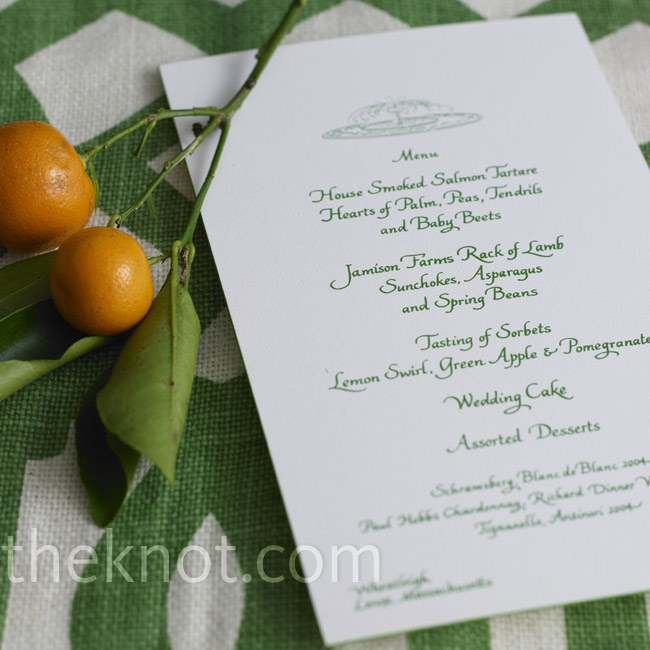 The Designer: J. Crew