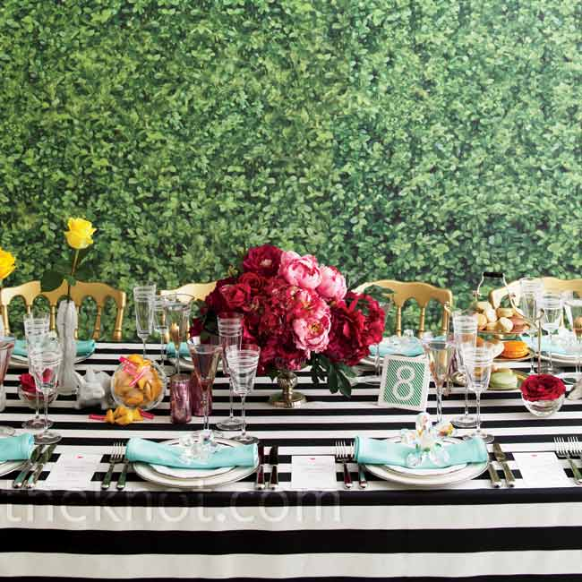 The Designer: Kate Spade New York