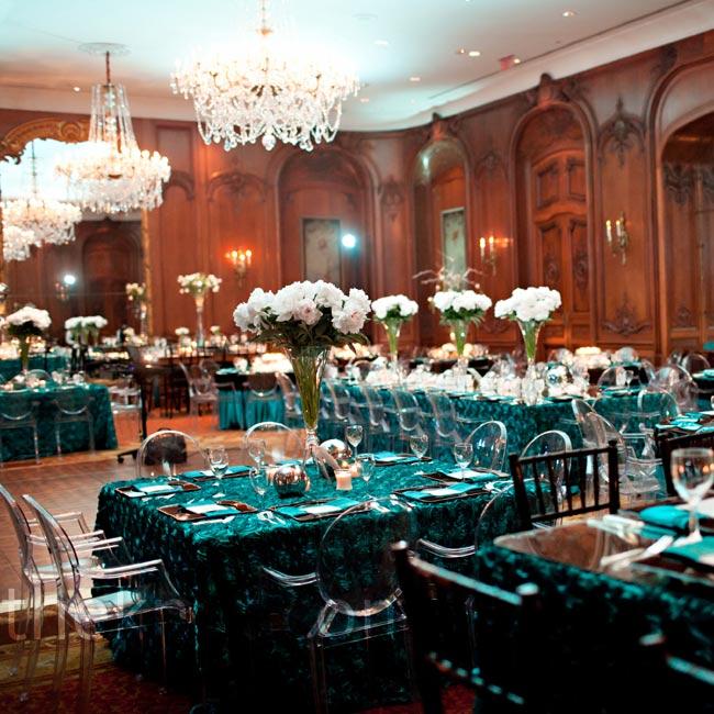 Wedding Flower Shops In Houston Tx Cheap Wedding Dresses