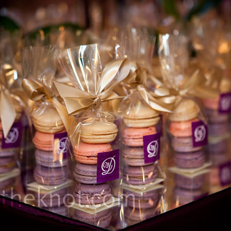 Nyc Wedding Gift Bag Ideas : add to favorites add to favorites