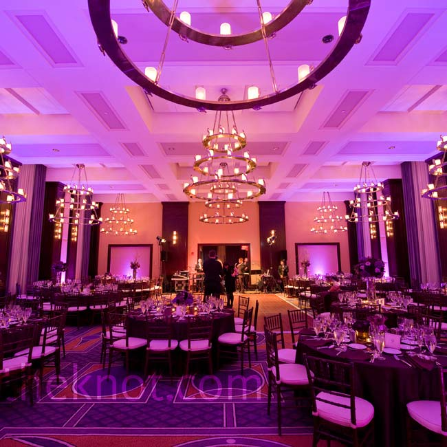 Wedding Venues Your Complete Guide To Getting It All Right: 301 Moved Permanently