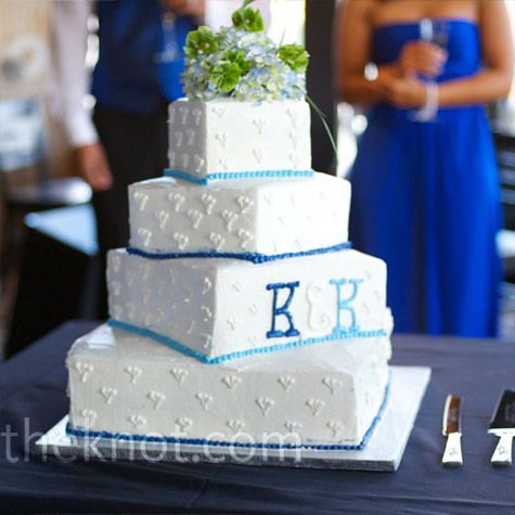 Velvet cake escorts