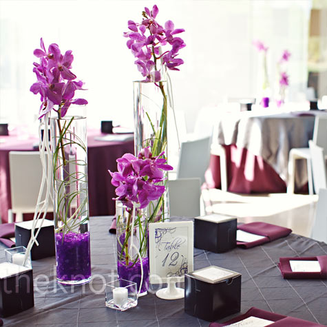 301 moved permanently for Modern table centerpieces