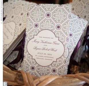 The design, colors and 