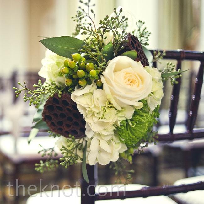 A Fresh Classic Wedding In Bedford Pa