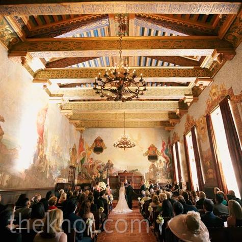 301 moved permanently for Mural room santa barbara