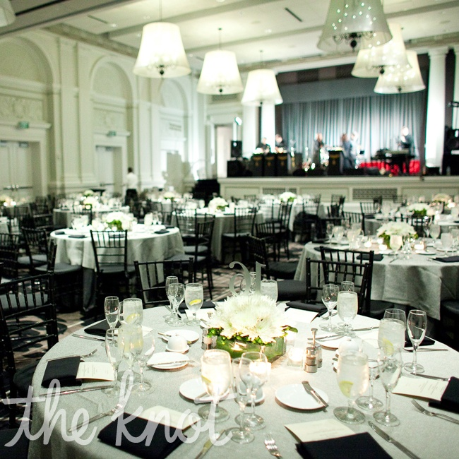 301 moved permanently for Deco salle noir et blanc