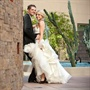 Mermaid Marissa Wedding Gown