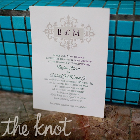 Playful Invitations