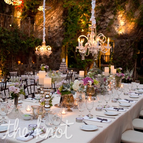 301 moved permanently for Glass tables for wedding reception