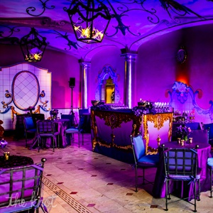 &quot;Create a completely new feel to each event, so guests arent bored by the time the wedding rolls around, Blum advises.