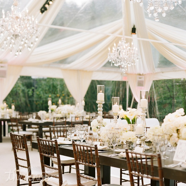 Outdoor Wedding Reception Ideas: 301 Moved Permanently