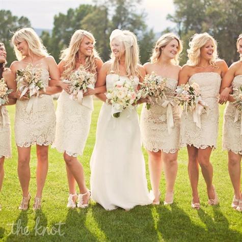 Short Wedding Dress on Wedding Dresses Engagement Rings Bridesmaid Dresses Wedding Rings