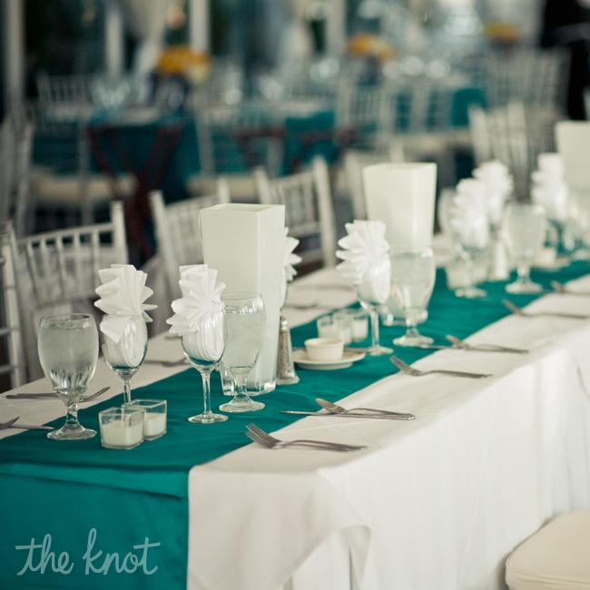 301 moved permanently for Teal wedding theme ideas