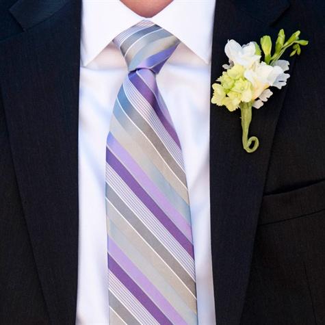 Michael Kors Formalwear