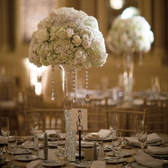 Flower Vases For Weddings: 301 Moved Permanently