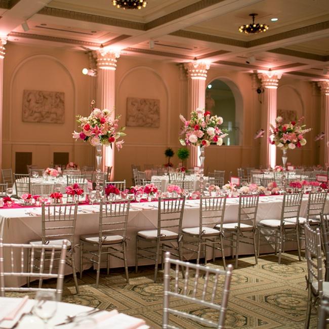 Wedding Rentals Portland Or: 301 Moved Permanently