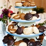 Whoopie Pie Wedding Desserts