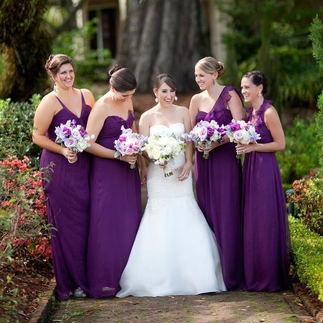 Wedding Dresses Jacksonville Fl: 301 Moved Permanently