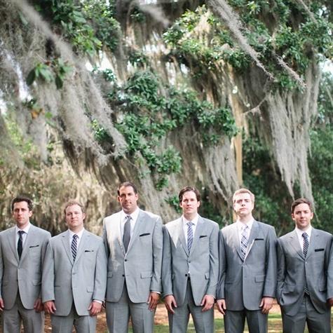 The Formalwear