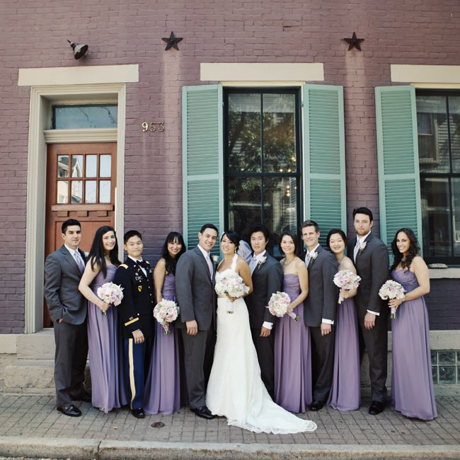 301 moved permanently for Purple and grey wedding dresses