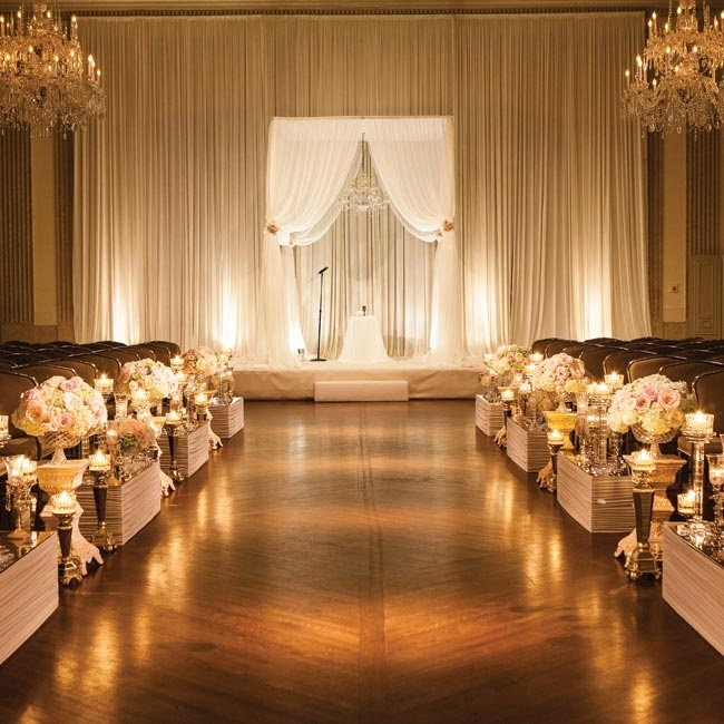 Indoor Wedding Themes: 301 Moved Permanently