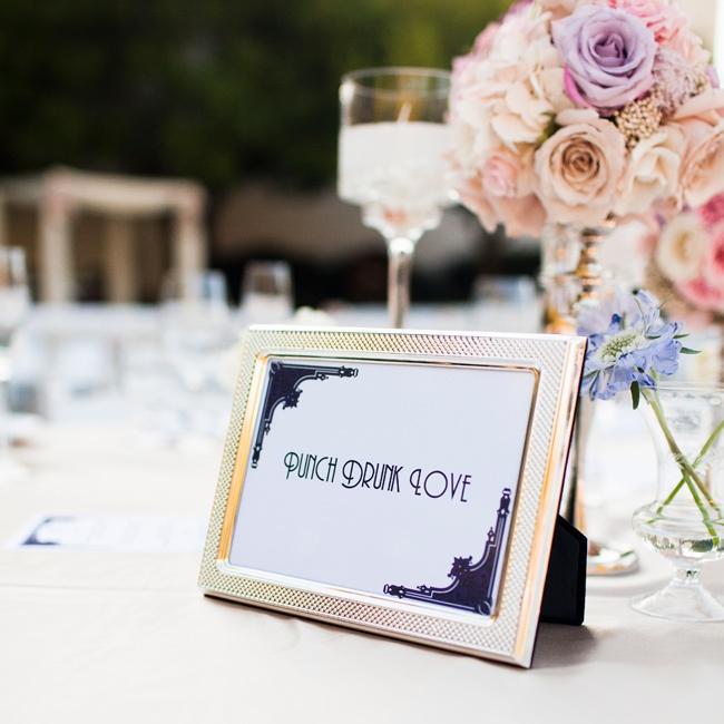 Home Decor Livermore: An At-Home Destination Wedding In Livermore, CA