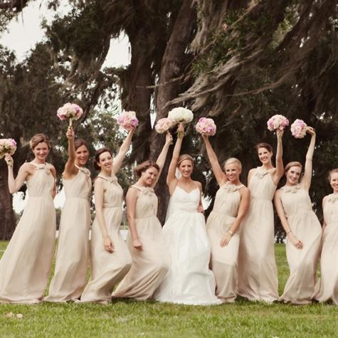Image Result For Wedding Dresses Savannah Ga