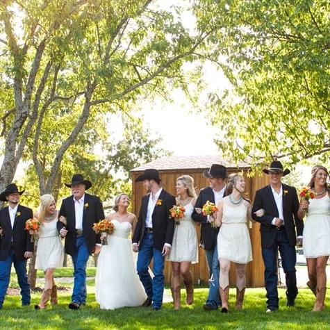 Mens Hunting Wedding Rings 014 - Mens Hunting Wedding Rings