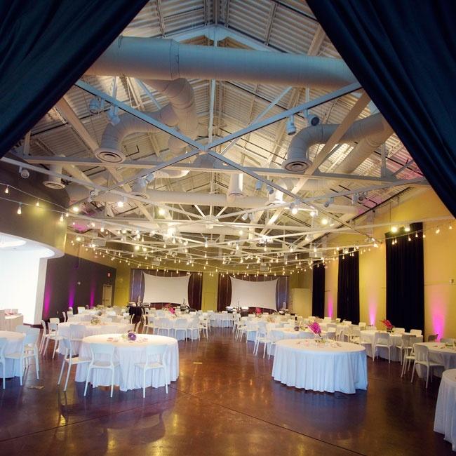 Wedding Venues Wichita Ks