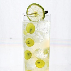 Cuzco Fizz