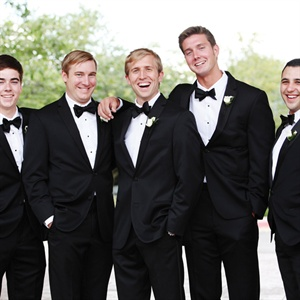 Steve