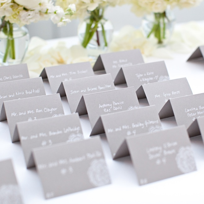 The escort