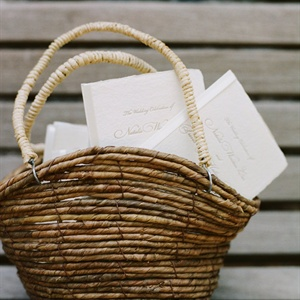 Basket of Programs
