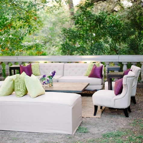 Vintage Outdoor Furniture Austin Tx Outdoor Furniture