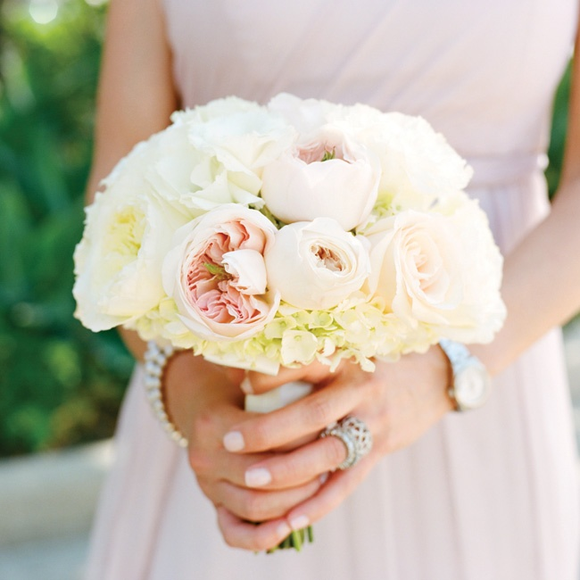 All seven