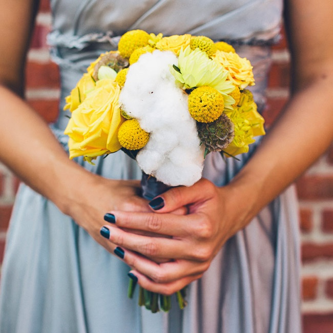 Sara's maids held