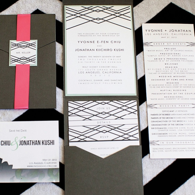 The structural