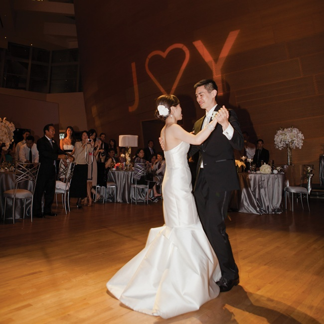 Yvonne