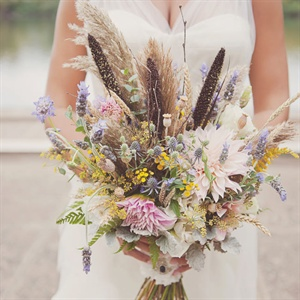In addition to dahlias,