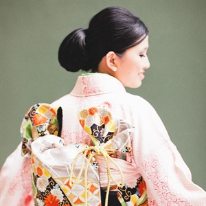 Unable to find a