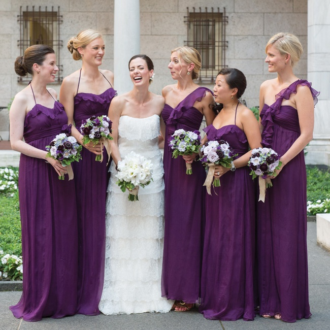 Devin enlisted the help of one of her friends to find